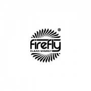 FIREFLY énergie