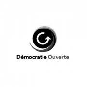 DEMOCRATIE OUVERTE