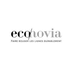 Agence ECONOVIA