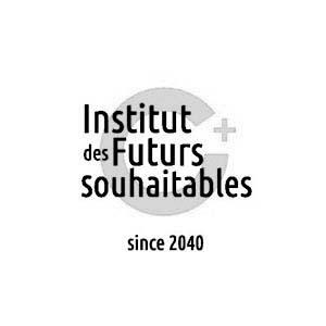 Institut Des Futurs souhaitables