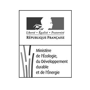 MINISTERE DE LA TRANSITION MEDDE