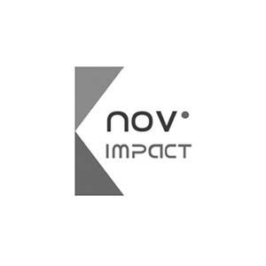 NOVIMPACT