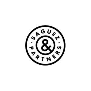 Agence SAGUEZ