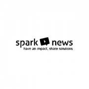SPARK NEWS