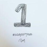 36 DAYS OF TYPE 07 1