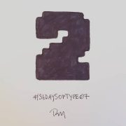 36 DAYS OF TYPE 07 2