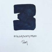 36 DAYS OF TYPE 07 3