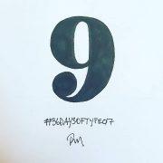 36 DAYS OF TYPE 07 9