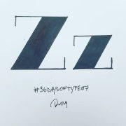 36 DAYS OF TYPE 07 Z
