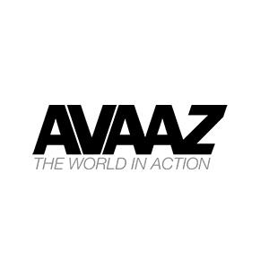 AVAAZ FONDATION
