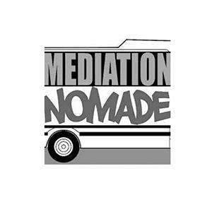 MEDIATIONS NOMADES
